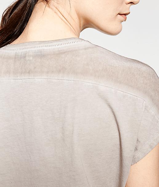 Shirt S1172630