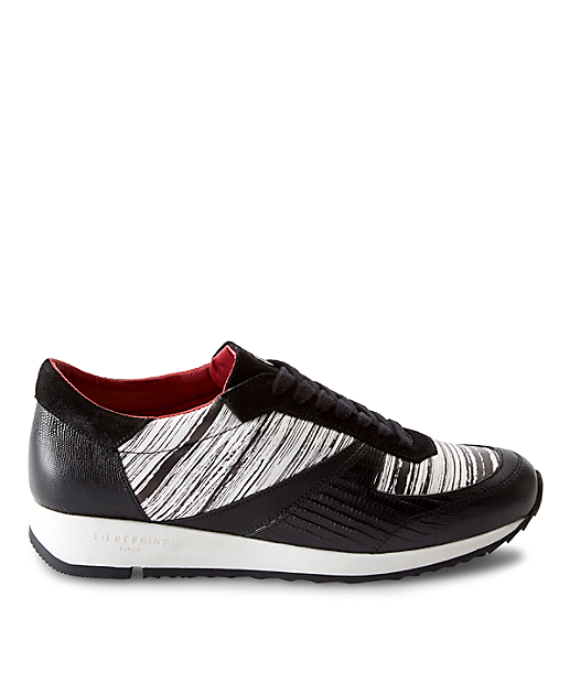 Shoe LF173100 from liebeskind