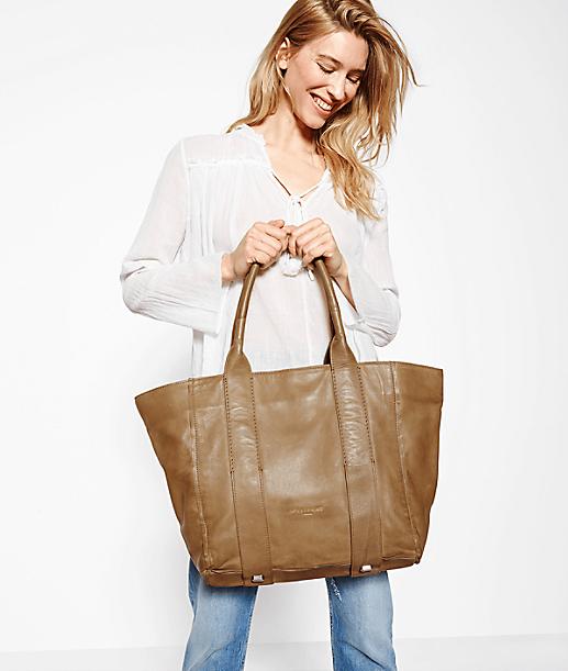 Shopper Kindi