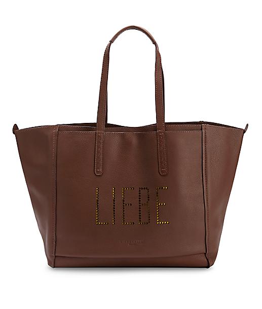 Shopper Liebe