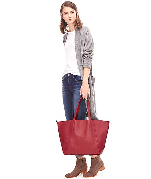 Shopper Niigata