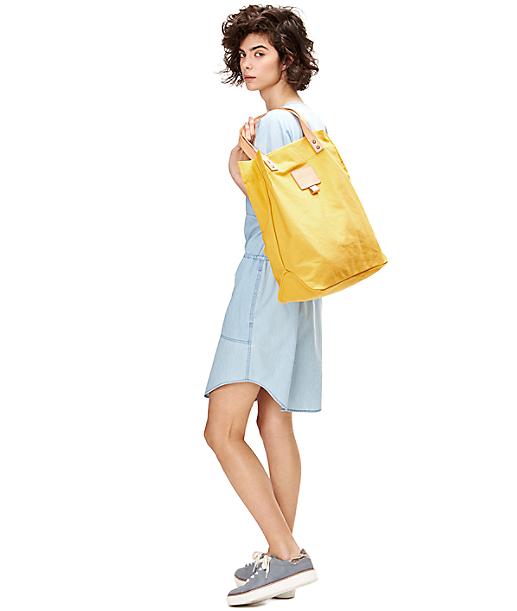 Shopper Uli U