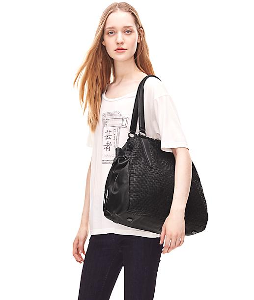 Shopping Bag Izumi