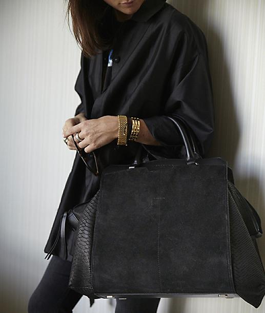 Shopping Bag Nagano2