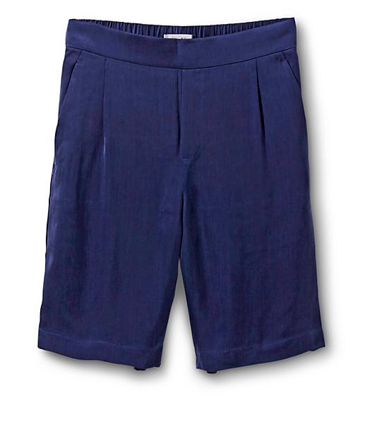 Shorts S1173001
