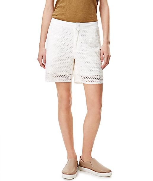 Shorts S2162101