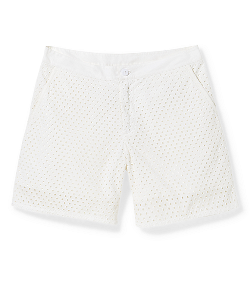 Shorts S2162101 from liebeskind