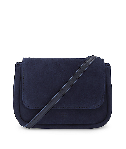 Shoulder bag Kawai from liebeskind
