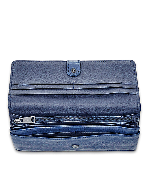 SiamR wallet from liebeskind