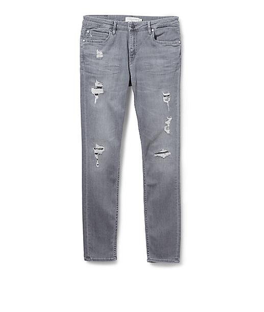 Skinny-Jeans H2168320