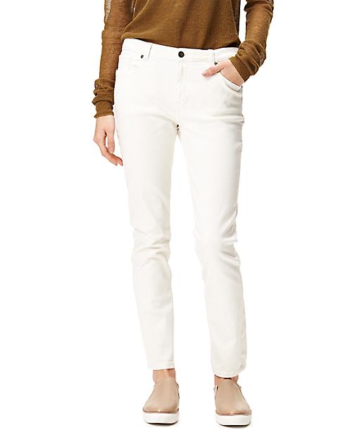 Skinny Jeans S1168000