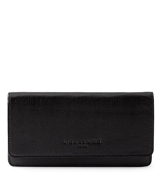 Slam C wallet from liebeskind