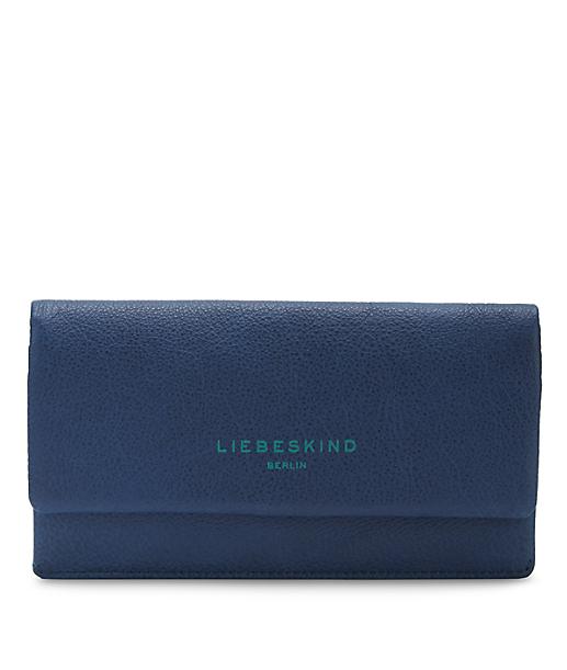SlamF7 wallet from liebeskind