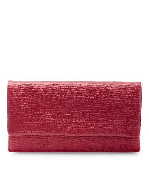 SlamR purse from liebeskind