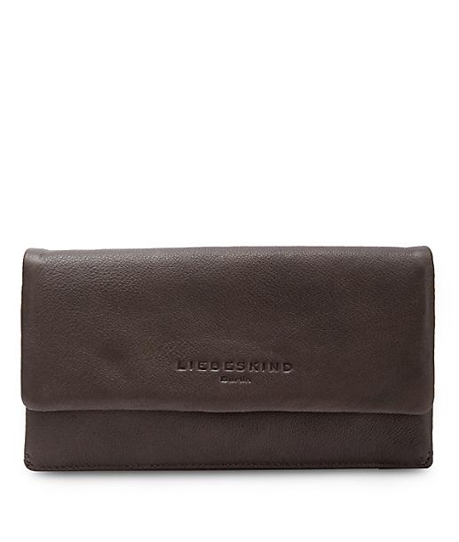 SlamRe purse from liebeskind
