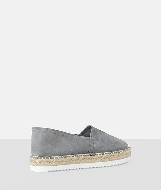 Sneakers espadrilles de liebeskind