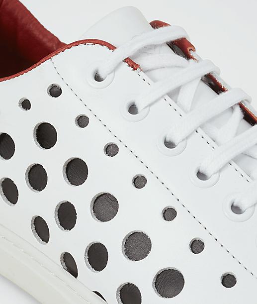 Sneakers LF173320R