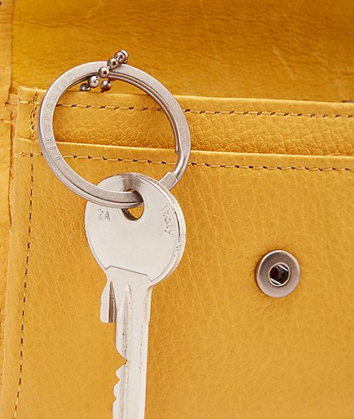 Sonja key purse from liebeskind