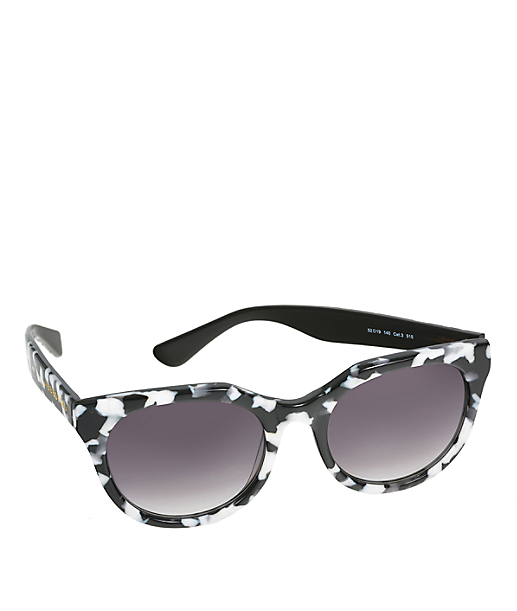 Sonnenbrille 10319