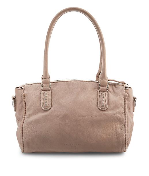 Sookie handbag from liebeskind