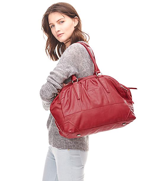 Steffi E handbag from liebeskind