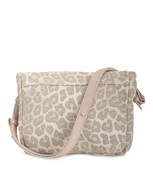 Suzuka F7 crossbody bag from liebeskind