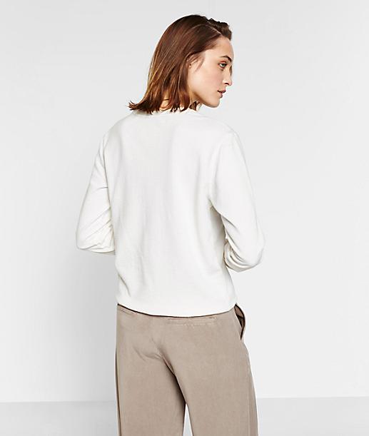 Sweatshirt S1171100