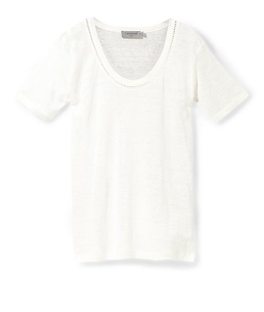 T-Shirt F1170011