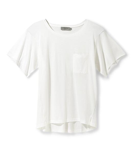 T-Shirt S1170110