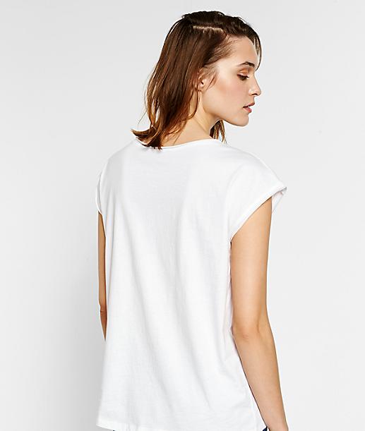 T-Shirt S1171140