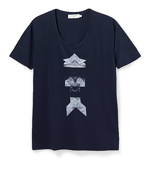 T-Shirt W1161101