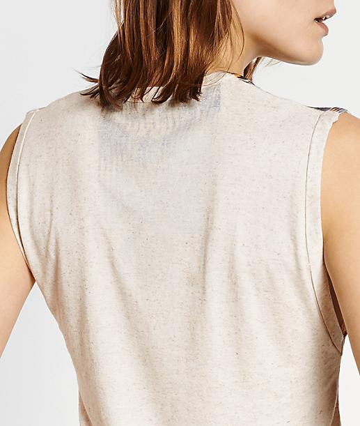 Tankshirt