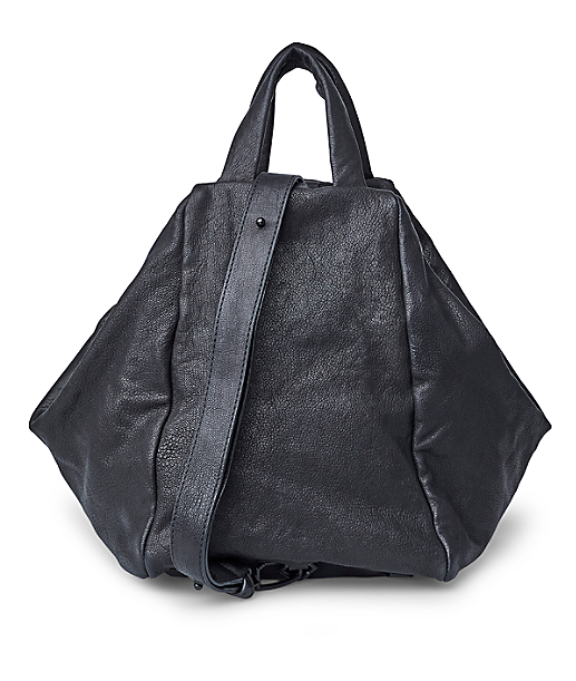 Toda handbag from liebeskind