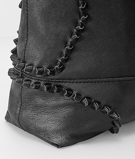 TokioF7 shoulder bag from liebeskind