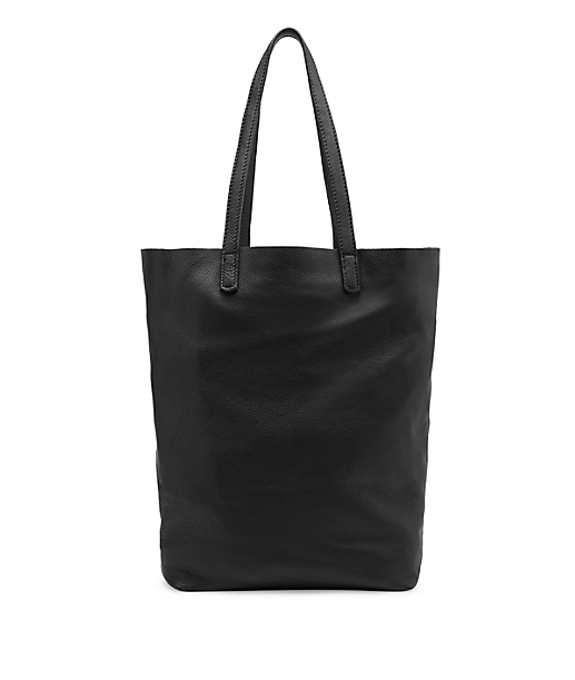 Tote B shopping bag from liebeskind