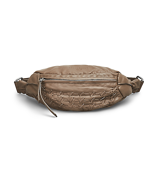 Uji bum bag from liebeskind