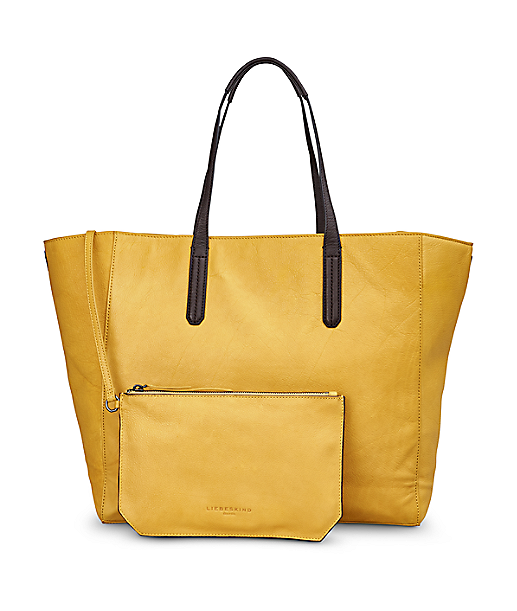 Uruma shopper from liebeskind