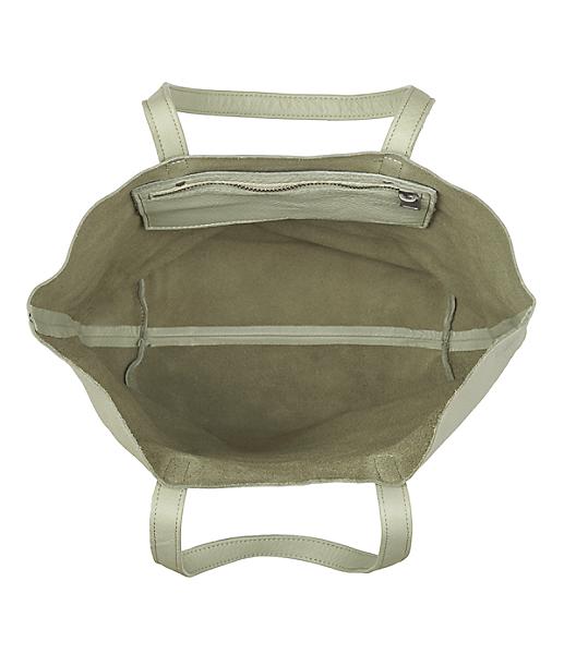 Ute Shoppingbag