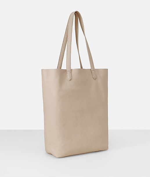 Viki Shopper