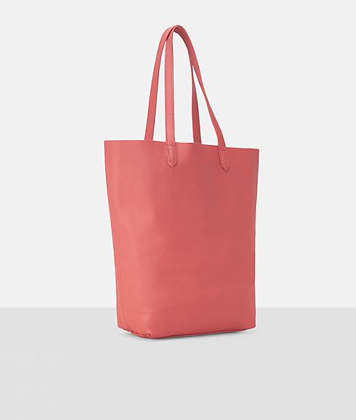 Viki Shopper