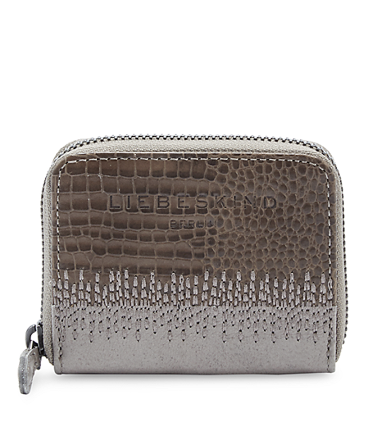 Wallet Dido from liebeskind