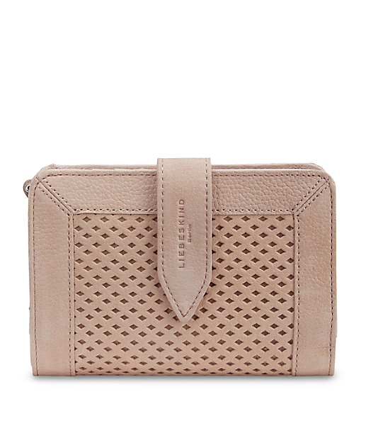 Wanika purse from liebeskind