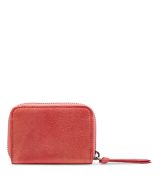 Wiona small key pouch from liebeskind
