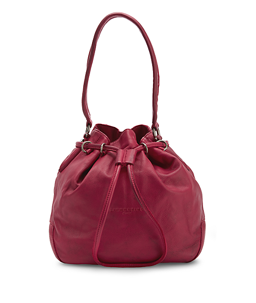 Yaizu bucket bag from liebeskind