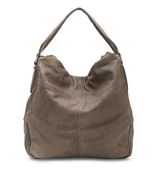 Yoki handbag from liebeskind