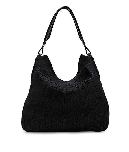 Yokohama RS Bag from liebeskind