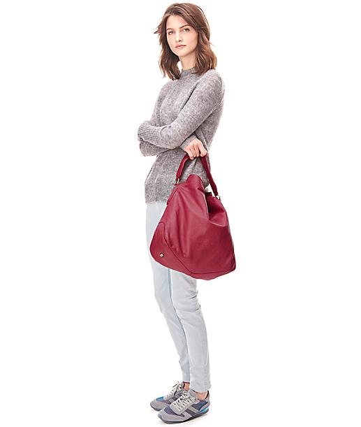 Yokohama shoulder bag from liebeskind