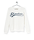 """Elsewhere"" sweatshirt F1160001 from liebeskind"