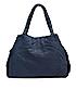 Anjo S handbag from liebeskind