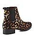 Ankle boots LF175030R from liebeskind